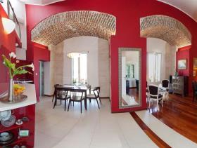 Image No.1-Appartement de 2 chambres à vendre à Split