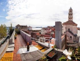 Image No.11-Appartement de 2 chambres à vendre à Split