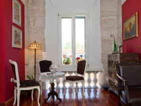 Image No.2-Appartement de 2 chambres à vendre à Split
