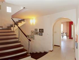 Image No.3-Appartement de 2 chambres à vendre à Split