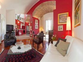 Image No.4-Appartement de 2 chambres à vendre à Split