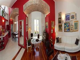 Image No.6-Appartement de 2 chambres à vendre à Split