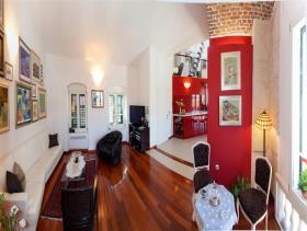 Image No.5-Appartement de 2 chambres à vendre à Split