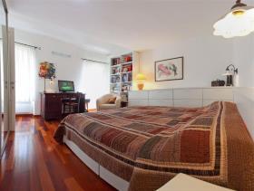 Image No.7-Appartement de 2 chambres à vendre à Split