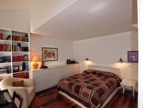 Image No.8-Appartement de 2 chambres à vendre à Split