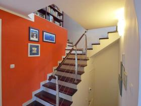 Image No.9-Appartement de 2 chambres à vendre à Split