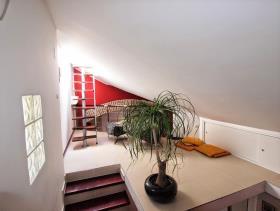 Image No.10-Appartement de 2 chambres à vendre à Split