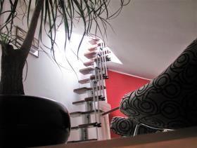 Image No.12-Appartement de 2 chambres à vendre à Split
