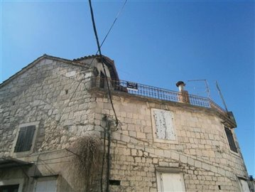 trogir-centar-kamena-kuca-prodaja-nekretnine-center-stone-house-sale-property-estate-2