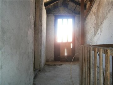 trogir-centar-kamena-kuca-prodaja-nekretnine-center-stone-house-sale-property-estate-4-a