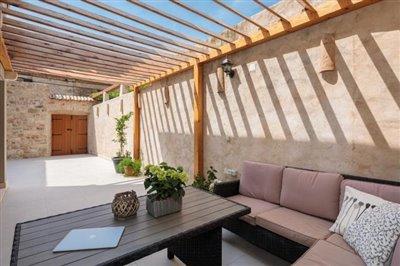 hvar-kuca-vila-prodaja-nekretnin-ehrvatska-house-villa-sale-luxury-2-a