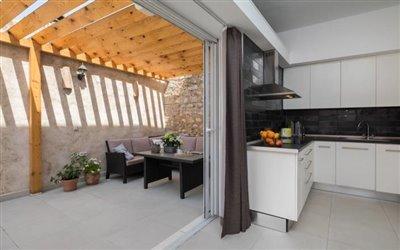 hvar-kuca-vila-prodaja-nekretnin-ehrvatska-house-villa-sale-luxury-3-a