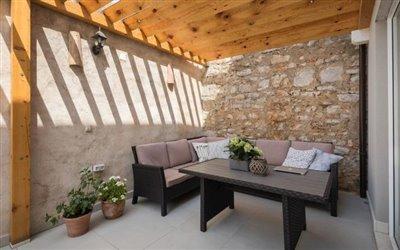 hvar-kuca-vila-prodaja-nekretnin-ehrvatska-house-villa-sale-luxury-3-b