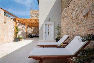 hvar-kuca-vila-prodaja-nekretnin-ehrvatska-house-villa-sale-luxury-2-b