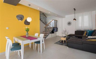 hvar-kuca-vila-prodaja-nekretnin-ehrvatska-house-villa-sale-luxury-3-d