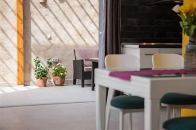 hvar-kuca-vila-prodaja-nekretnin-ehrvatska-house-villa-sale-luxury-4-a