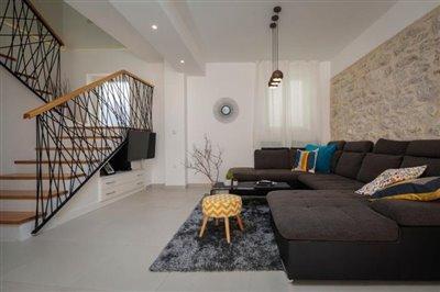 hvar-kuca-vila-prodaja-nekretnin-ehrvatska-house-villa-sale-luxury-3-e