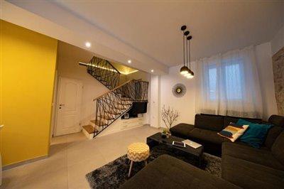 hvar-kuca-vila-prodaja-nekretnin-ehrvatska-house-villa-sale-luxury-4-b