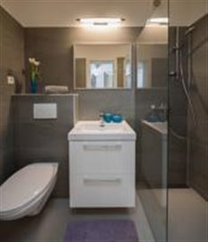 hvar-kuca-vila-prodaja-nekretnin-ehrvatska-house-villa-sale-luxury-4-c