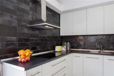 hvar-kuca-vila-prodaja-nekretnin-ehrvatska-house-villa-sale-luxury-4-d