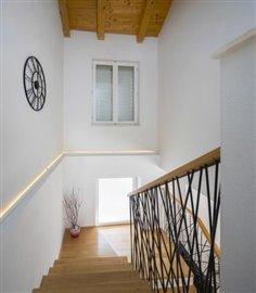 hvar-kuca-vila-prodaja-nekretnin-ehrvatska-house-villa-sale-luxury-5-a