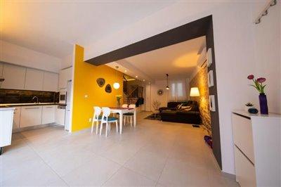 hvar-kuca-vila-prodaja-nekretnin-ehrvatska-house-villa-sale-luxury-4-e