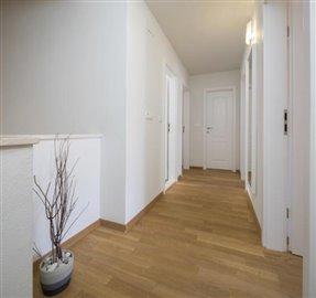 hvar-kuca-vila-prodaja-nekretnin-ehrvatska-house-villa-sale-luxury-5-b