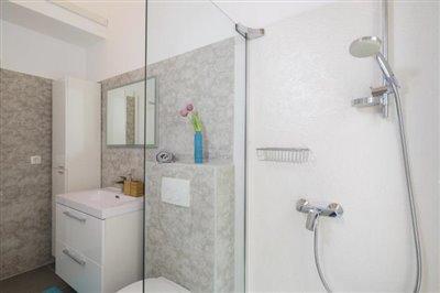 hvar-kuca-vila-prodaja-nekretnin-ehrvatska-house-villa-sale-luxury-5-e
