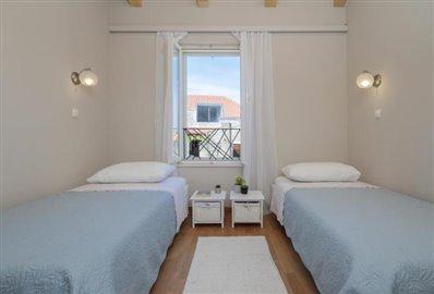 hvar-kuca-vila-prodaja-nekretnin-ehrvatska-house-villa-sale-luxury-5-d
