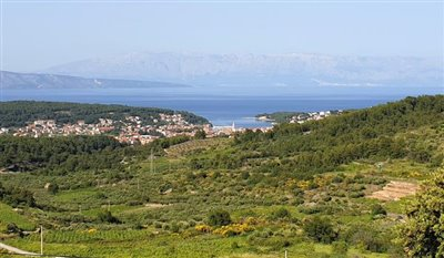 hvar-pitve-land-sale-property-estate-gradjevinsko-zemljiste-prodaja-nekretnine-2