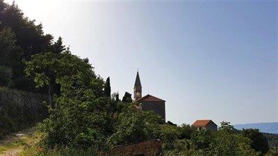 hvar-pitve-land-sale-property-estate-gradjevinsko-zemljiste-prodaja-nekretnine-4