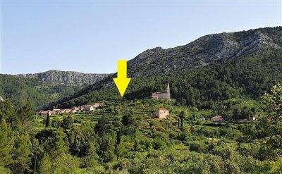 hvar-pitve-land-sale-property-estate-gradjevinsko-zemljiste-prodaja-nekretnine-6