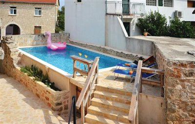 hvar-vrbanj-house-villa-pool-sale-property-stone-croatia-real-estate-kamena-kuca-vila-prodja-bazen-nekretnine-2-a