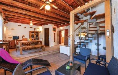 hvar-vrbanj-house-villa-pool-sale-property-stone-croatia-real-estate-kamena-kuca-vila-prodja-bazen-nekretnine-3-a