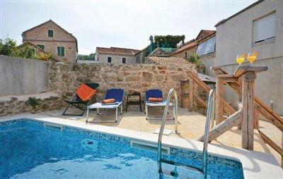 hvar-vrbanj-house-villa-pool-sale-property-stone-croatia-real-estate-kamena-kuca-vila-prodja-bazen-nekretnine-2-b