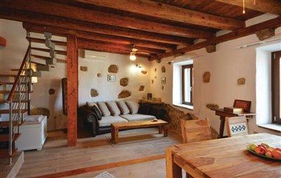 hvar-vrbanj-house-villa-pool-sale-property-stone-croatia-real-estate-kamena-kuca-vila-prodja-bazen-nekretnine-3-b