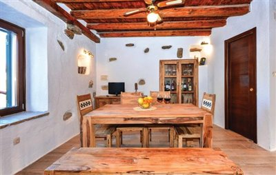 hvar-vrbanj-house-villa-pool-sale-property-stone-croatia-real-estate-kamena-kuca-vila-prodja-bazen-nekretnine-3-d