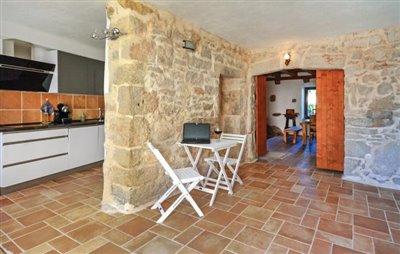 hvar-vrbanj-house-villa-pool-sale-property-stone-croatia-real-estate-kamena-kuca-vila-prodja-bazen-nekretnine-4-b