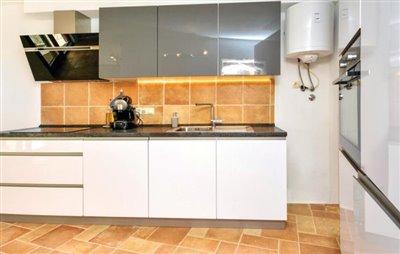 hvar-vrbanj-house-villa-pool-sale-property-stone-croatia-real-estate-kamena-kuca-vila-prodja-bazen-nekretnine-4-c