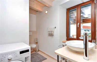hvar-vrbanj-house-villa-pool-sale-property-stone-croatia-real-estate-kamena-kuca-vila-prodja-bazen-nekretnine-5-c