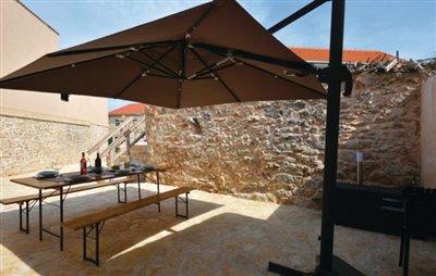 hvar-vrbanj-house-villa-pool-sale-property-stone-croatia-real-estate-kamena-kuca-vila-prodja-bazen-nekretnine-6-b