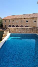 hvar-vrbanj-house-villa-pool-sale-property-stone-croatia-real-estate-kamena-kuca-vila-prodja-bazen-nekretnine-1-a