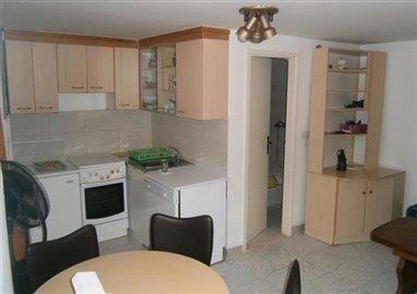 kastel-novi-kastela-kuca-prodaja-nekretnine-house-sale-property-croatia-real-estate-1-c