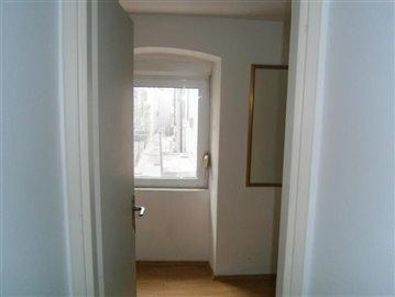kastel-novi-kastela-kuca-prodaja-nekretnine-house-sale-property-croatia-real-estate-1-e