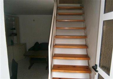 kastel-novi-kastela-kuca-prodaja-nekretnine-house-sale-property-croatia-real-estate-1-d
