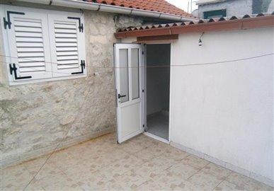 kastel-novi-kastela-kuca-prodaja-nekretnine-house-sale-property-croatia-real-estate-2