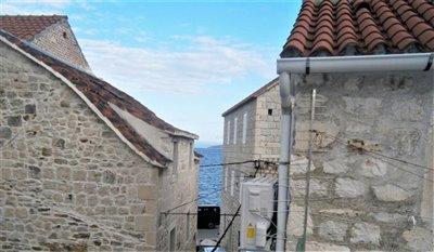 kastel-novi-kastela-kuca-prodaja-nekretnine-house-sale-property-croatia-real-estate-3