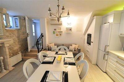 korcula-grad-kamena-kuca-kuce-prodaja-nekretnine-town-korcula-house-villa-stone-sale-property-croatia-estate-1---kopija
