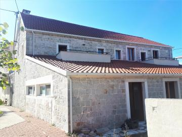 split-trogir-kastela-kastel-stari-villa-house-restaurant-sale-property-croatia-estate-kuca-kuce-vila-restoran-prodaja-1