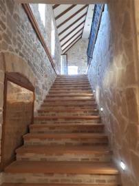 split-trogir-kastela-kastel-stari-villa-house-restaurant-sale-property-croatia-estate-kuca-kuce-vila-restoran-prodaja-3-b